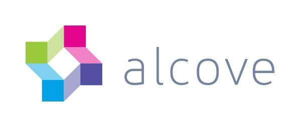 alcove-horiz_logo