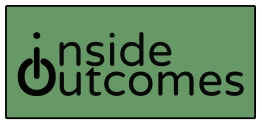 inside_outcomes_logo