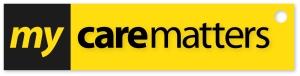 mycarematters logo300